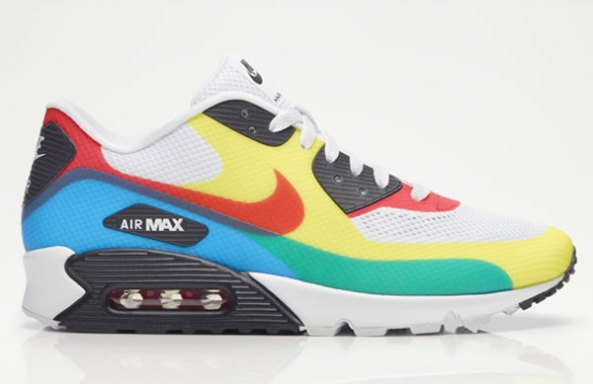 nike-air-max-2012-olympic-pack